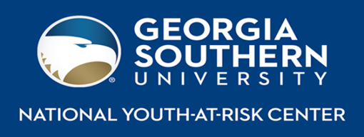 GSU NYAR Center Logo