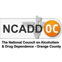 NCADD OC