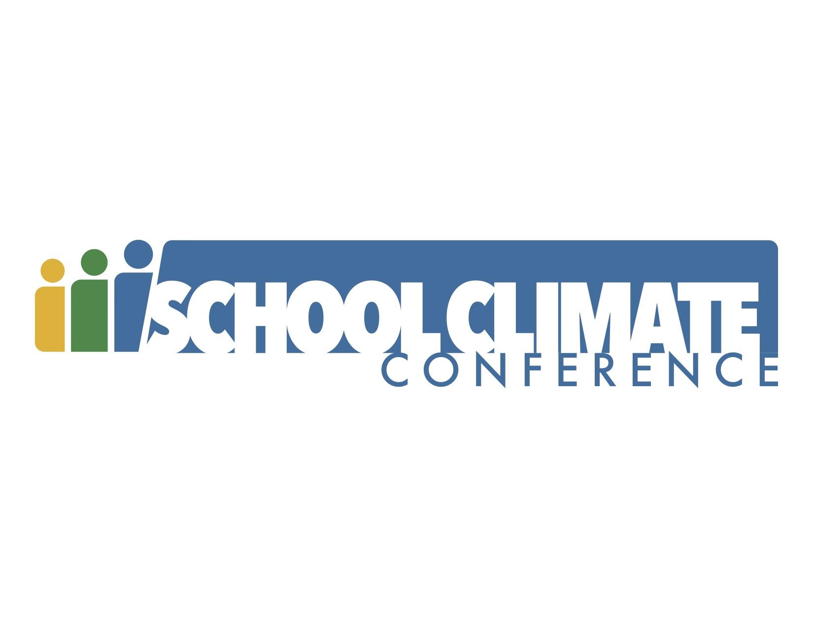 SCC Logo Final