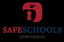 SafeSchools_Logo